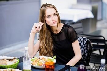 手間もかからないので忙しい人でダイエットしたい人にはコンビニランチはうってつけ.jpg