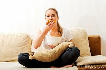 あなたは当てはまってない?脂肪が溜まりやすくなる5つのNG習慣.jpg