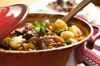 ダイエット中でも積極的に食べたい食材MEC。代謝のよいやせ体質.jpg